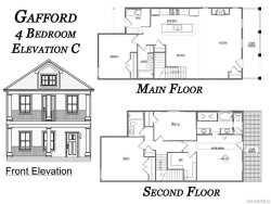 Photo of 110 Avenue of The Orchards ., Pike Road, AL 36064 (MLS # 438723)