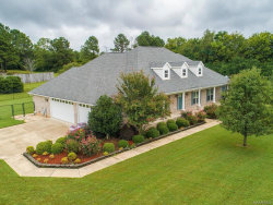 Photo of 1310 Crows Pass, Prattville, AL 36067 (MLS # 438778)