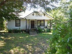 Photo of 7 N Alabama Street, Wetumpka, AL 36092 (MLS # 438848)