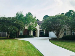 Photo of 8612 Mill Chase Court, Montgomery, AL 36117 (MLS # 438853)