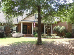 Photo of 1332 CROWS Pass, Prattville, AL 36067 (MLS # 438914)