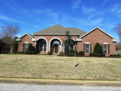 Photo of 21 Mountain Terrace Lane, Wetumpka, AL 36093 (MLS # 438974)
