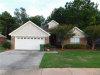 Photo of 3730 Claiborne Circle, Montgomery, AL 36116 (MLS # 438976)