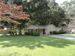 Photo of 6254 Dalford Drive, Montgomery, AL 36117 (MLS # 439058)
