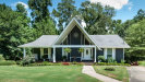 Photo of 80 Duke Street, Tallassee, AL 36078 (MLS # 439072)