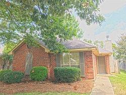 Photo of 6613 Heritage Oak Court, Montgomery, AL 36117 (MLS # 439076)