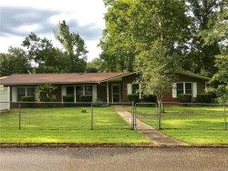 Photo of 33 Andrews Drive, Daleville, AL 36322 (MLS # 439098)