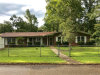 Photo of 33 Andrews Drive, Daleville, AL 36322 (MLS # 439098)