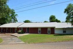 Photo of 46 RICHARDSON Drive, Daleville, AL 36322 (MLS # 439193)