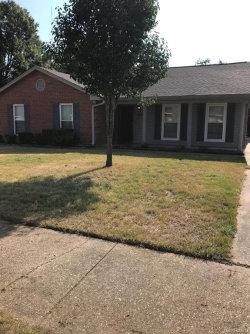 Photo of 864 Dunbarton Road, Montgomery, AL 36117 (MLS # 439218)