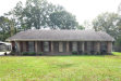 Photo of 2655 LAKEVIEW Circle, Millbrook, AL 36054 (MLS # 439252)