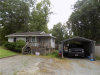 Photo of 10710 Central Plank Road, Wetumpka, AL 36092 (MLS # 439274)