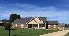 Photo of 92 Spencer Way, Deatsville, AL 36022 (MLS # 439366)