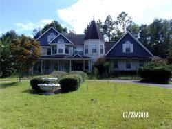 Photo of 5931 COUNTY ROAD 45 ., Bellwood, AL 36322 (MLS # 439416)