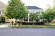 Photo of 104 Mantlewood Court, Prattville, AL 36067 (MLS # 439494)