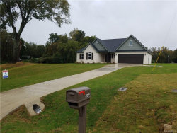 Photo of 370 Lewis Road, Deatsville, AL 36022 (MLS # 439511)