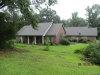 Photo of 1005 Choctaw Ridge, Prattville, AL 36067 (MLS # 439641)