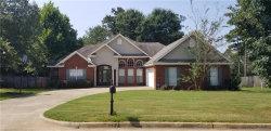 Photo of 309 Cobblestone Way, Deatsville, AL 36022 (MLS # 439656)