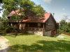 Photo of 77 ROSE BUSCH Court, Wetumpka, AL 36093 (MLS # 439728)