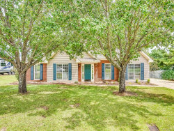 Photo of 56 OLD ORCHARD Road, Deatsville, AL 36022 (MLS # 439768)