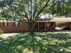 Photo of 168 E Vaughn Street, Coffee Springs, AL 36318 (MLS # 439784)