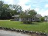 Photo of 113 N LINE Street, Samson, AL 36477 (MLS # 439810)