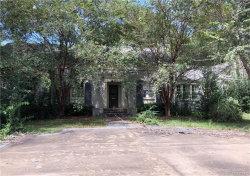 Photo of 143 E Fairview Avenue, Montgomery, AL 36105 (MLS # 439827)