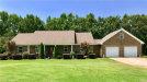 Photo of 570 County Road 432 Road, Clanton, AL 35045 (MLS # 439838)