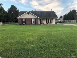 Photo of 590 Blackberry Road, Deatsville, AL 36022 (MLS # 439841)