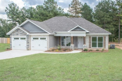 Photo of 236 N Shiloh Road ., Hartford, AL 36344 (MLS # 439865)