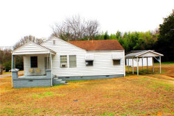 Photo of 1106 W Patton Street, Tallassee, AL 36078 (MLS # 439870)