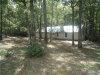 Photo of 427 BUSCH HILL Drive, Wetumpka, AL 36092 (MLS # 439915)