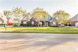 Photo of 75 Cantabury Lane, Millbrook, AL 36054 (MLS # 439942)