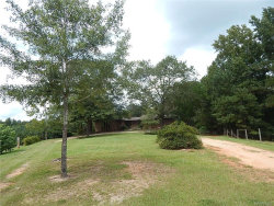Photo of 2289 W Gantts Mill Road, Tallassee, AL 36078 (MLS # 439959)