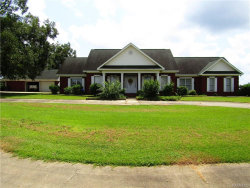 Photo of 1360 CAMPBELL HILL Road, Chancellor, AL 36316 (MLS # 440050)