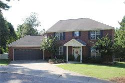 Photo of 105 Winchester Court, Prattville, AL 36067 (MLS # 440098)
