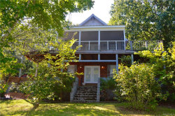 Photo of 115 Hillcrest Drive, Eclectic, AL 36024 (MLS # 440104)