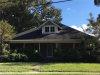 Photo of 809 W Tallassee Street, Wetumpka, AL 36092 (MLS # 440182)