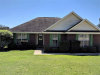Photo of 522 BRECKINRIDGE Lane, Prattville, AL 36066 (MLS # 440188)