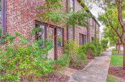 Photo of 4919 Upper James Street, Montgomery, AL 36116 (MLS # 440209)