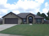 Photo of 1618 BUENA VISTA Boulevard, Prattville, AL 36067 (MLS # 440225)