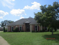 Photo of 7368 Greenfield Road, Montgomery, AL 36117 (MLS # 440234)