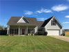 Photo of 203 Gritney Road, Daleville, AL 36322 (MLS # 440247)