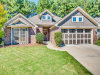 Photo of 9768 Silver Bell Court, Pike Road, AL 36064 (MLS # 440272)