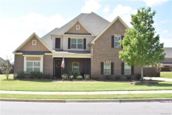 Photo of 427 Sydney N Drive, Prattville, AL 36066 (MLS # 440285)
