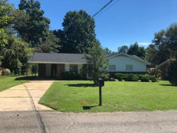 Photo of 131 ODELL Street, Prattville, AL 36066 (MLS # 440302)