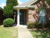 Photo of 1225 STAFFORD Drive, Montgomery, AL 36117 (MLS # 440322)