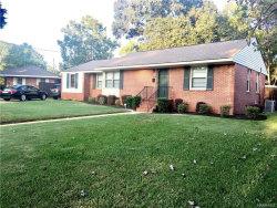 Photo of 716 Hillman Street, Montgomery, AL 36109 (MLS # 440331)