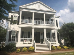 Photo of 28 Chapel Hill Street, Pike Road, AL 36064 (MLS # 440368)