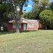 Photo of 2367 Overhill Road, Montgomery, AL 36116 (MLS # 440373)